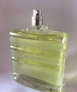 GUERLAIN VETIVER 125ML