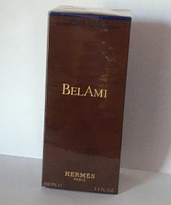 HERMES BEL AMI 100ML EDT WODA TOALETOWA