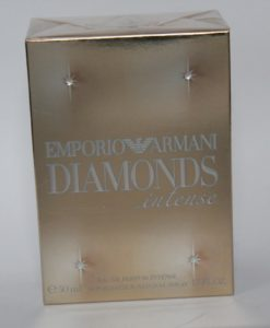 armani_diamonds_intense_50