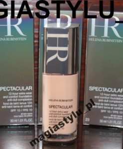 hr_spectacular_23