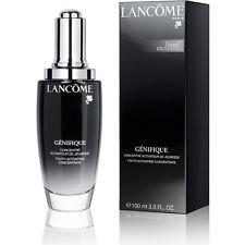 Lancome-Genifique-serum-100ml