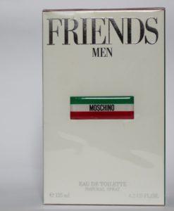 moschino_friends_125