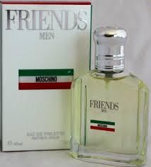 moschino_friends_40